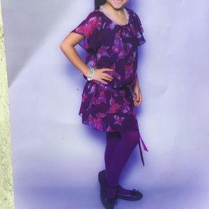 Other - Cute little girl dress